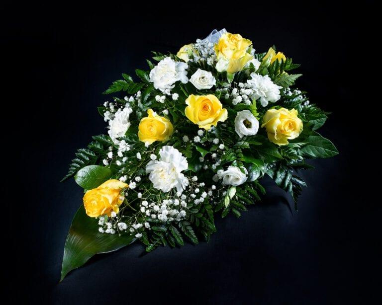 Kukkavihko 25